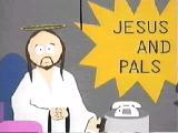 Ježíš